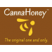 CannaHoney™ Original Plus