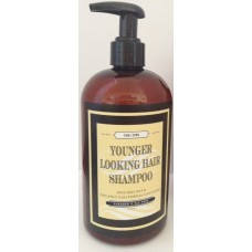 Cali Girl™ Younger Looking Hair Shampoo with Cannabis Oil 16oz